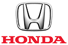 honda_header_test1